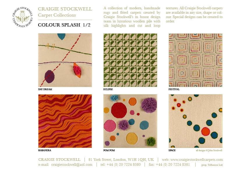 Catalogue-Colour-Splash