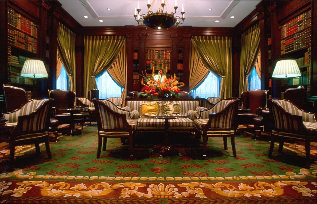 Lanesborough hotel-1-x2