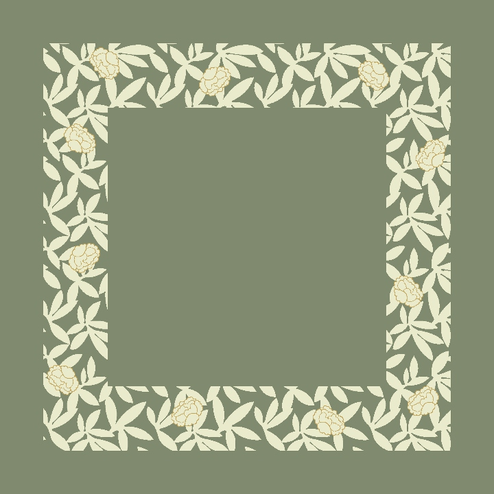 Borders Designs | New Forest