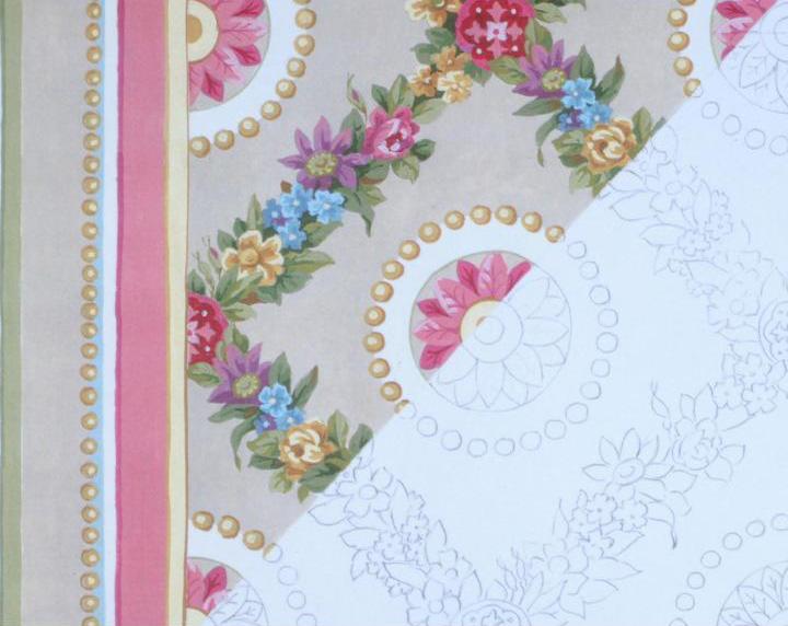 Floral Designs | Adcote
