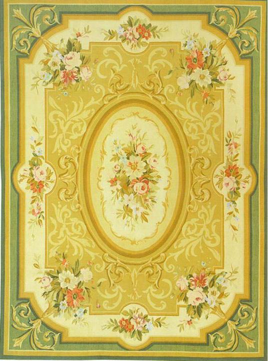 Floral Designs | Belton House
