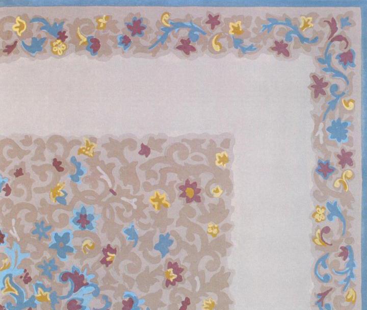 Floral Designs | Biddulph Grange