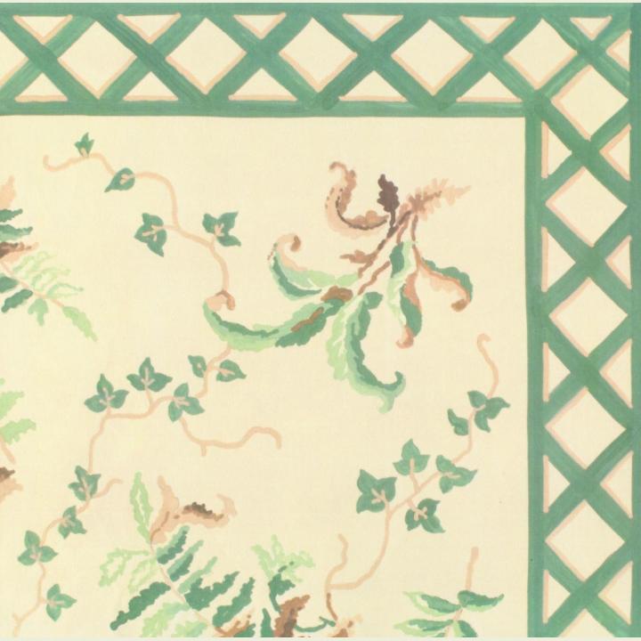Floral Designs | Cotehele