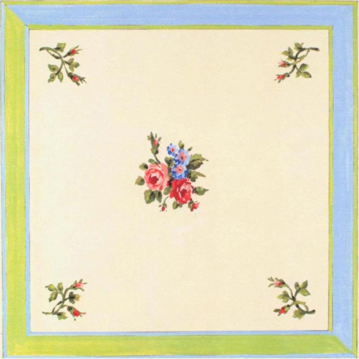 Floral Designs | Crichel