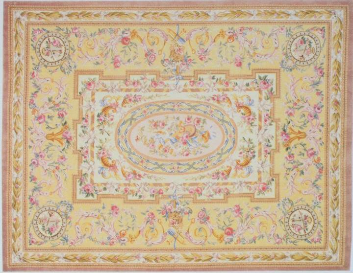 Floral Designs | Grantham House