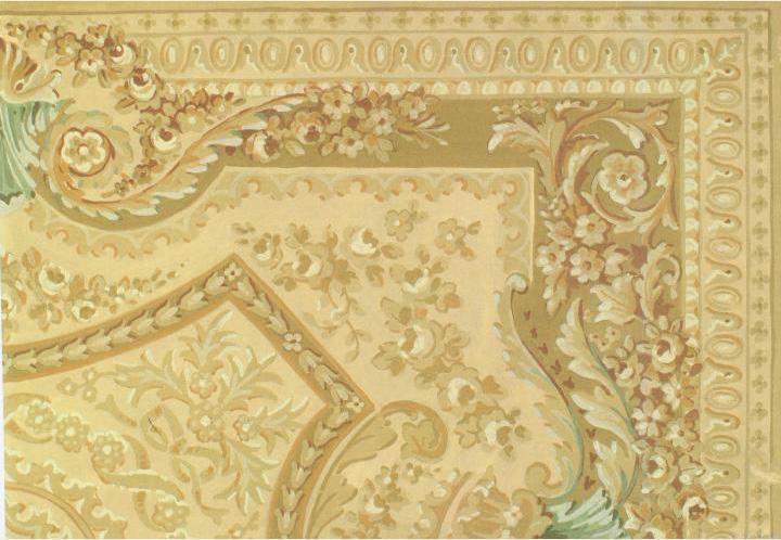 Floral Designs | Hartland Abbey