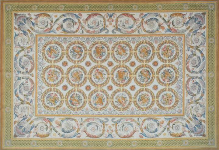 Floral Designs | Lambeth Palace