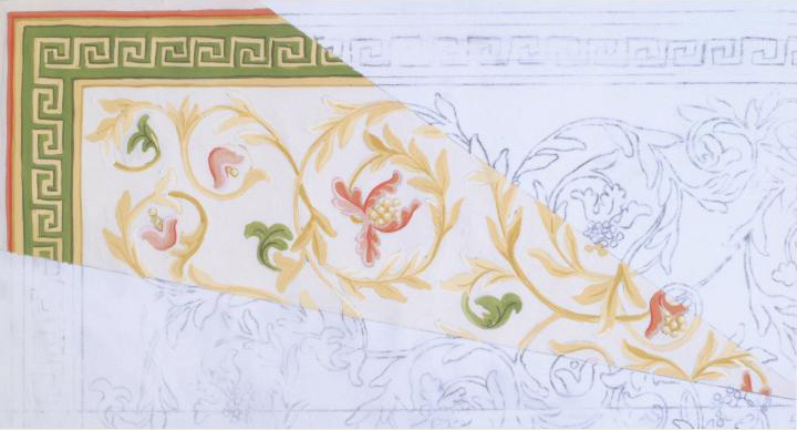 Floral Designs | Loseley Park