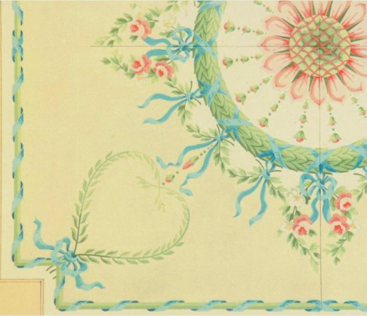 Floral Designs | Lotherton Estate