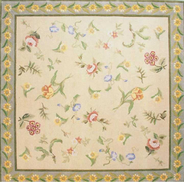Floral Designs | Millefiore