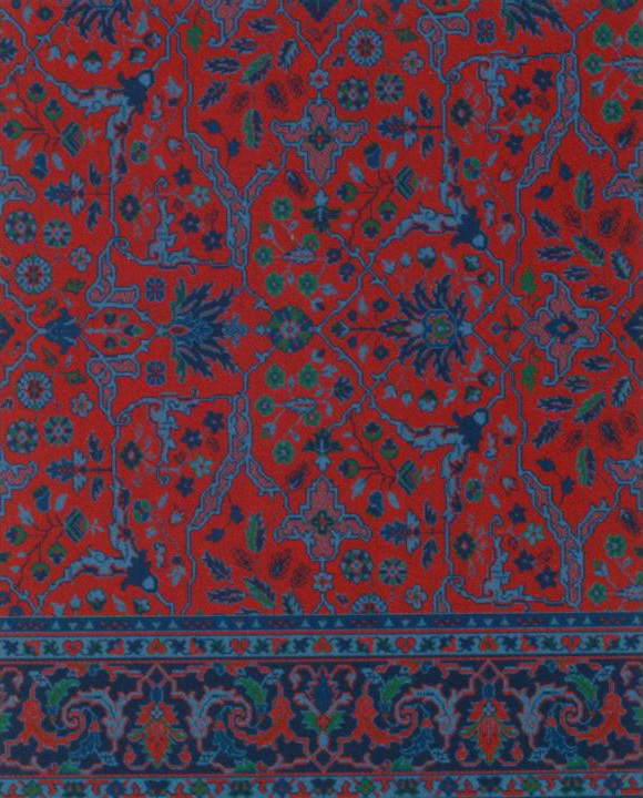 Middle Eastern Designs | Ad Dilam