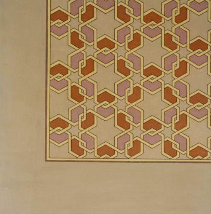 Middle Eastern Designs | Adeel