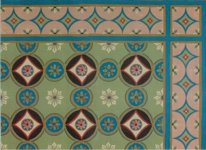 Middle Eastern Designs | Ar Riyad