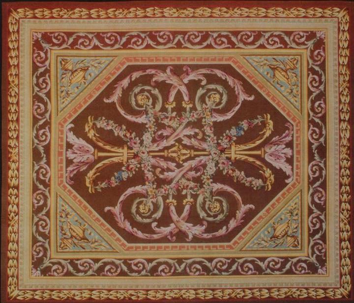 Middle Eastern Designs | Azad Kashmir