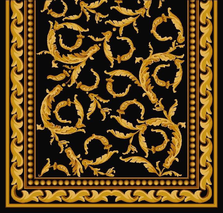 Scrolls Designs | Dartmoor