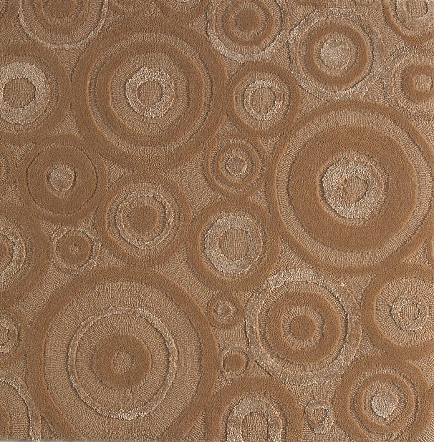 Silk Rugs and Silk Carpets 01