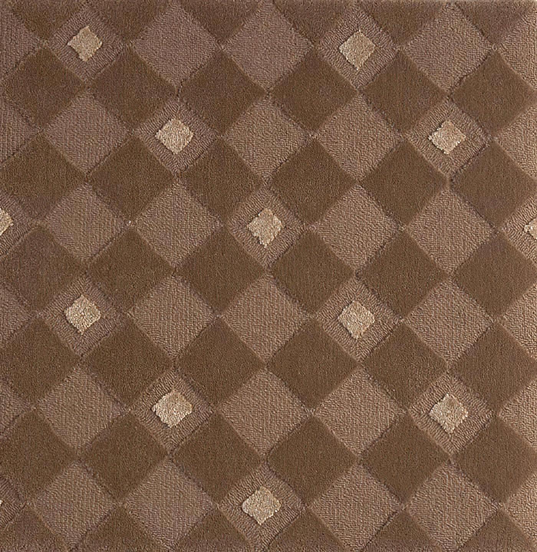 Silk Rugs and Silk Carpets 02