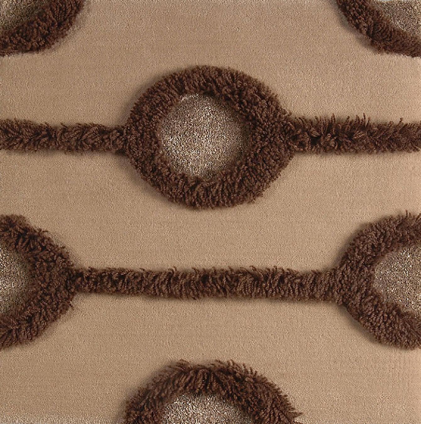 Silk Rugs and Silk Carpets 03
