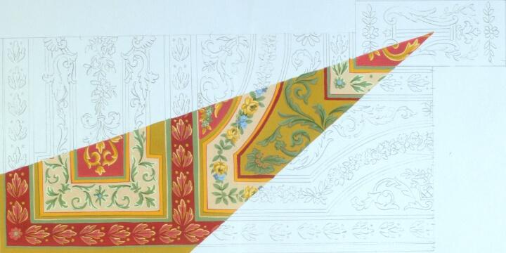 Traditional Designs | Bredon Barn