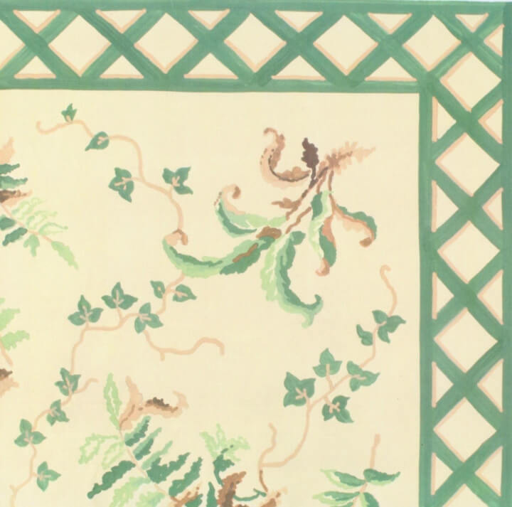 Traditional Designs | Cotehele