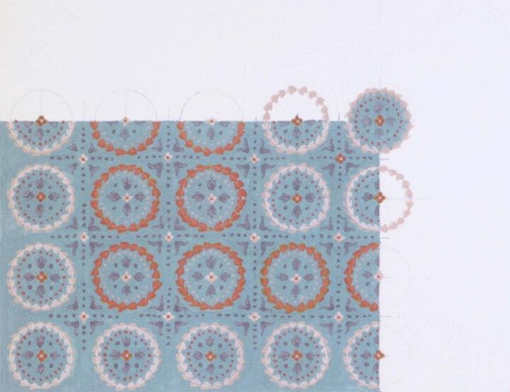 Traditional Designs | Flete