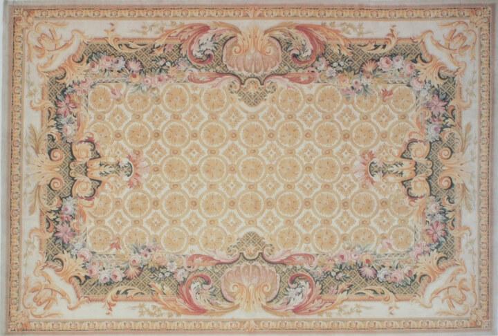 Traditional Designs | Grosvenor House
