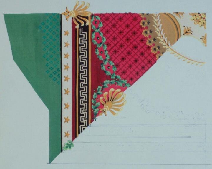 Traditional Designs | Heaton Hall