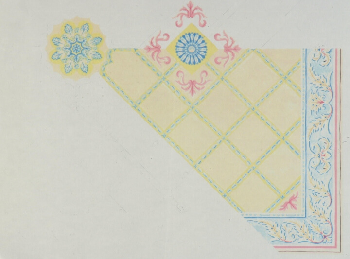 Traditional Designs | Horsted Place
