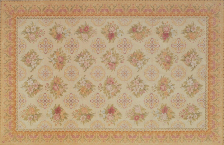 Traditional Designs | Markenfield Hall