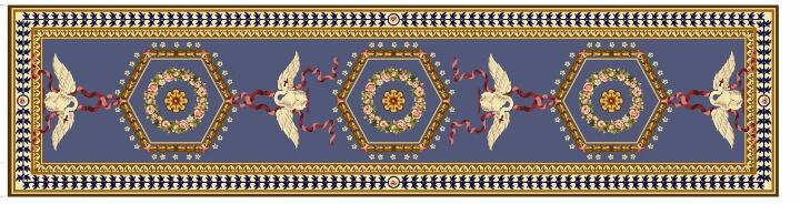 Traditional Designs | Napoleon 1