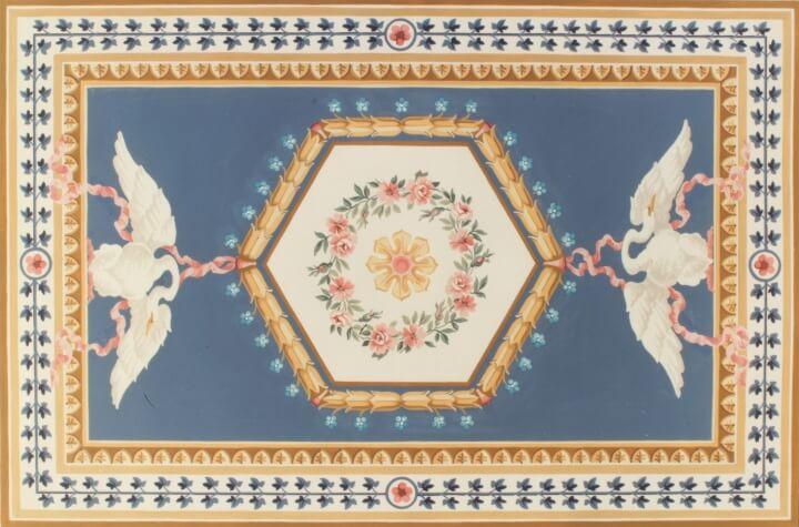Traditional Designs | Napoleon