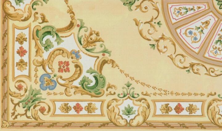 Traditional Designs | Roke Manor