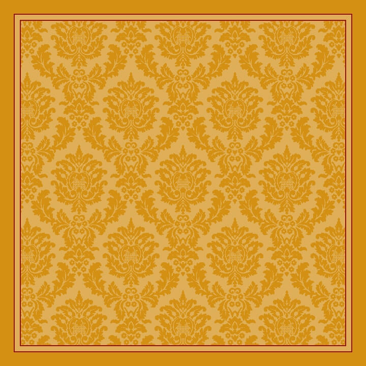 Traditional Designs | Shute Barton 1