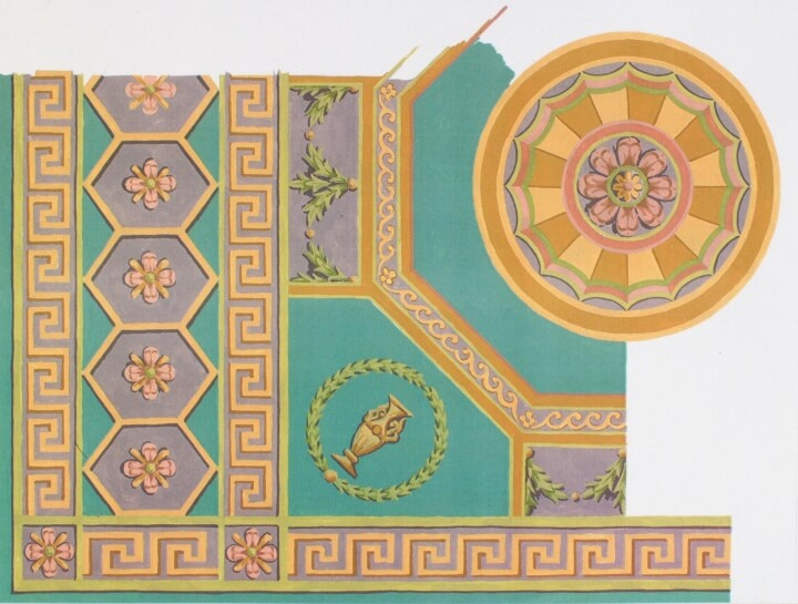 Traditional Designs | Stourhead