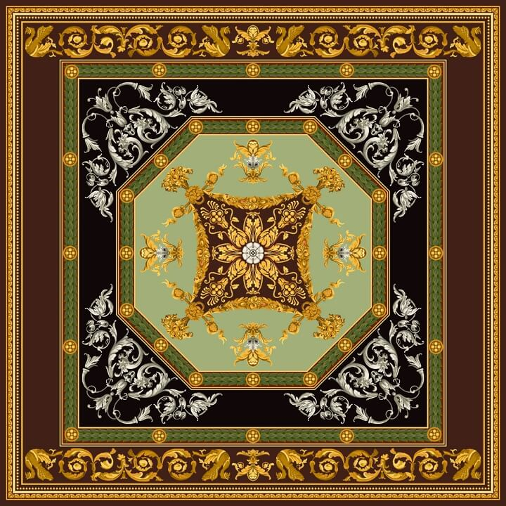 Traditional Designs | The Homewood
